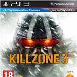 Joc (PS3) Killzone 3