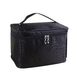 Kosmetyczna torba - 20 wariantów