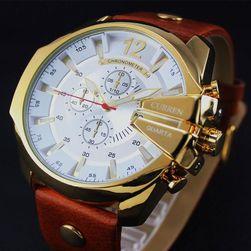 Męski zegarek MW81