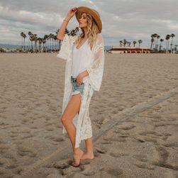 Пляжное платье Jordan