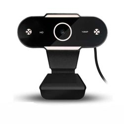 Веб-камера CA13