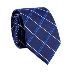 Cravată pentru bărbați PK41