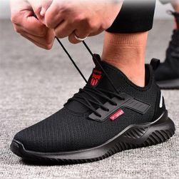 Pantofi de siguranță pentru bărbați Stalonne