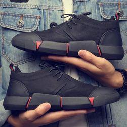 Pánské boty Dennet