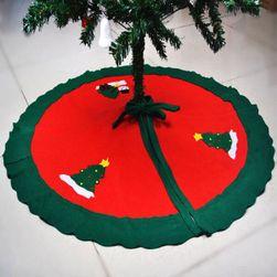 Božićna dekoracija za bor