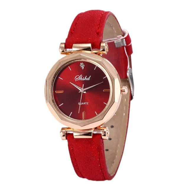 Damski zegarek AJ106 1