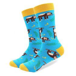 Мужские носки DP104
