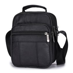 Muška torba preko ramena MB06