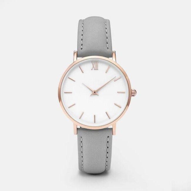 Damski zegarek Isabella 1