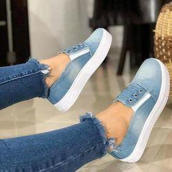 Női cipő Sien