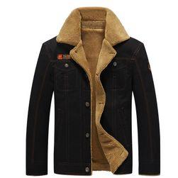 Erkek ceket Nathan