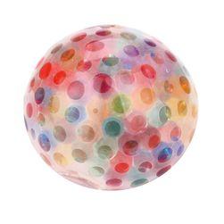 Антистресова топка