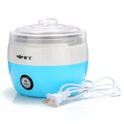 Urządzenie do wyrobu domowego jogurtu