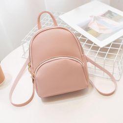 Женский рюкзак TF681
