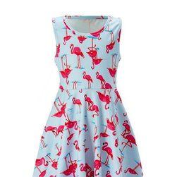 Haljina za devojke Sarah