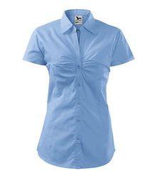 Chic košile dámská 2XL LT_259977