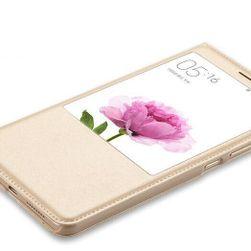 Чехол для телефона Xiaomi Mi Max 1 / 2