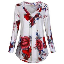 Женская блузка Clarabel