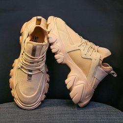 Женские кроссовки Gemma