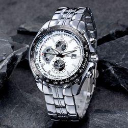 Men´s watch MW479