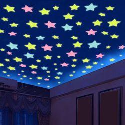 Svetleće zvezde BB1