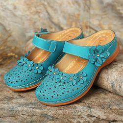 Дамски сандали Regina