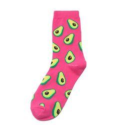 Unisex čarape Taylor