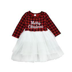 Платье для девочек Bernetta