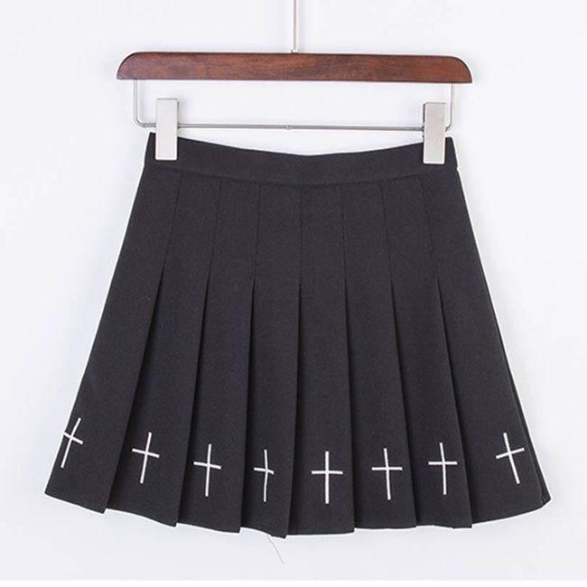 Damska spódnica Bewera 1