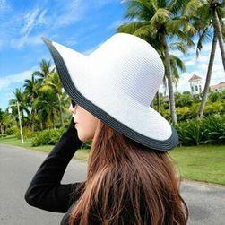 Ženski šešir JL58