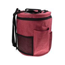 Örgü seti çantası TNP01