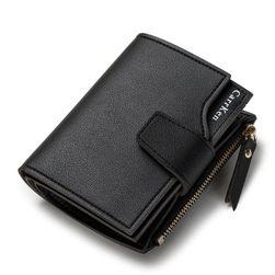 Ženska denarnica Brianna