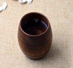 Čaša za kafu WD40