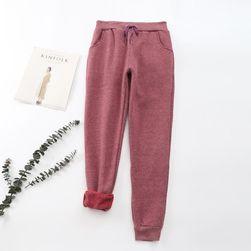 Женские спортивные брюки Darcey
