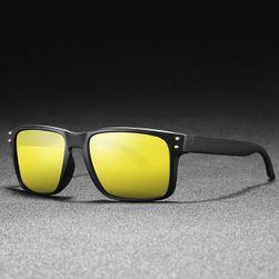 Muške sunčane naočale SG290