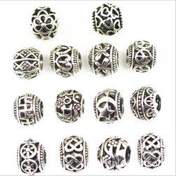 Set perli Ariana
