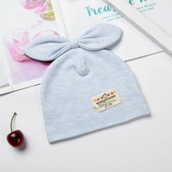 Детска шапка B08141