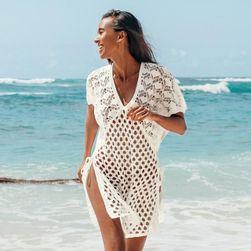Ženska haljina za plažu Emily