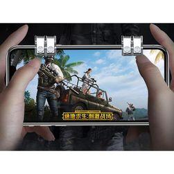 Игровой геймпад для мобильных телефонов GP4