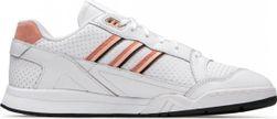 Adidas férfi cipők QO_530765