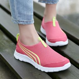 Дамски обувки Azure