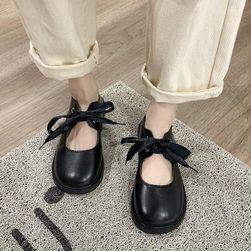Дамски обувки TF9628