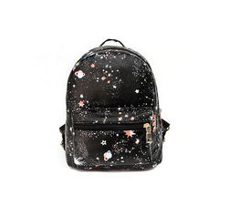 Женский рюкзак Daria