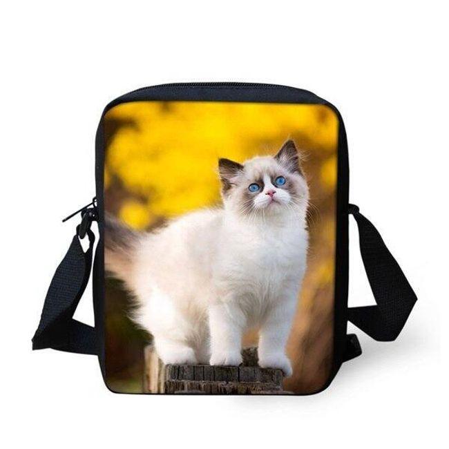 Dámská kabelka Tracy 1