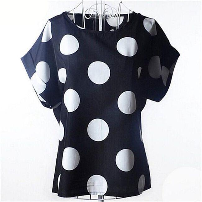 Ženska bluza Deb 1