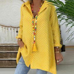 Женская блузка Ritta
