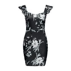 Женское платье Airanee