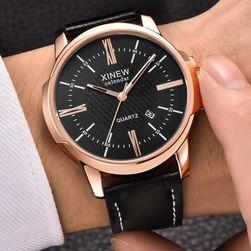 Męski zegarek JS16