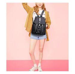 Bayan sırt çantası KB73
