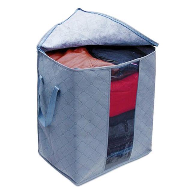 Vreća za skladištenje odeće B0556 1